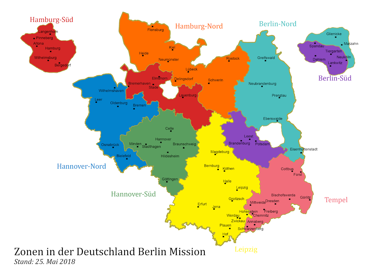 Berlin On Map Of Germany.Germany Berlin Mission 2015 2018