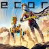 [GGDrive] ReCore Definitive Edition-CODEX