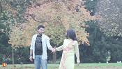 Padamati Sandhya Ragam London Lo Stills-thumbnail-15