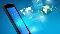 Internet senza limiti di traffico su cellulare, come fare?