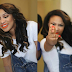 """""""Fans will be surprised by what I'm about to give to them"""" - Tonto Dikeh on being signed by Dbanj"""