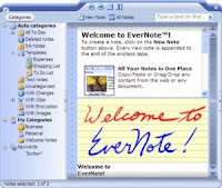 Download Evernote 4.5.2.5904 free