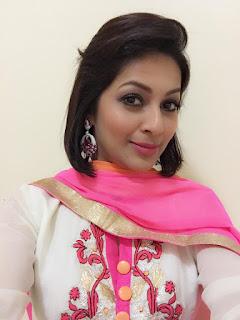 Monalisa BD Actress Wedding