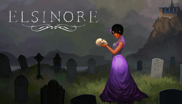 Elsinore PC Game Download
