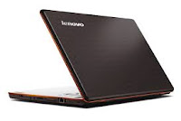 Lenovo IdeaPad Y650 Drivers for Windows 7 32 & 64-bit
