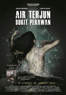 Download Air Terjun Bukit Perawan (2016)