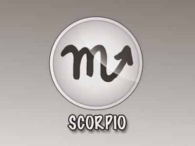 zodiakscorpio