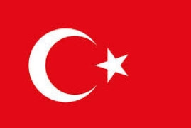 Turkish Tv Channels Frequency List