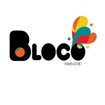 Ouvir agora Rádio Bloco - Web rádio - Santa Maria / RS