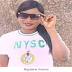 So Sad! Female Corper Slumps, Dies At NYSC Camp
