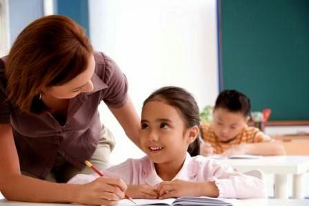 Okulda başarılı olmanın yolları