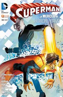 http://www.nuevavalquirias.com/superman-serie-regular-comic-comprar.html