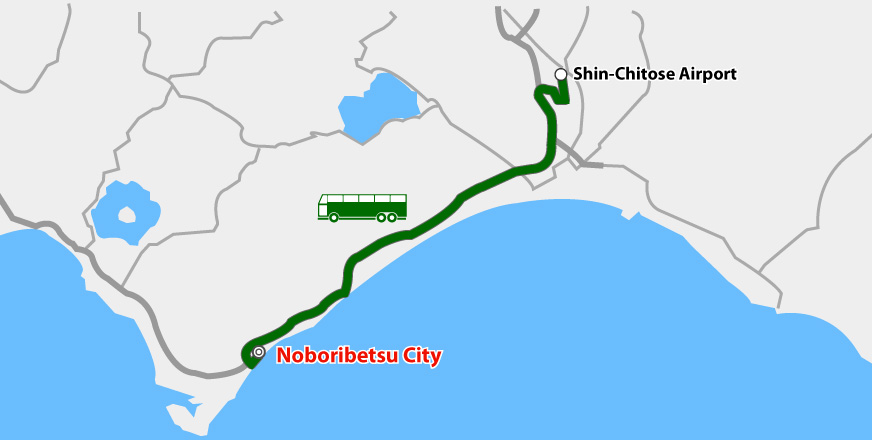 Noburibetsu