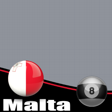 blackball facebook frame malta