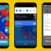 Pixel Experience Android 9.0 Pie Custom ROM Para Tecno Spark 2 (KA7)