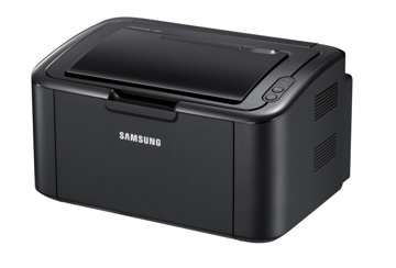 Samsung ML-1665 Driver Download, Review, Support all in one free