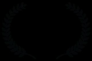 https://tallertelekids.blogspot.com.es/2016/11/premio-al-mejor-guion-y-premio-al-mejor.html