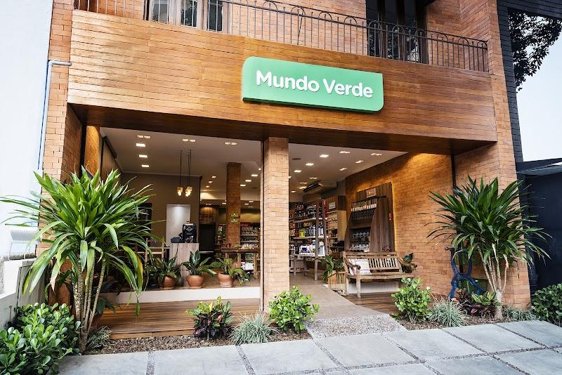 Mundo Verde anuncia a aquisição da Natue.com.br, maior e-commerce de produtos naturais do Brasil
