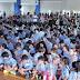 Pilihan International School Jakarta yang Terbaik