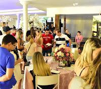 feira de noivas, expo noivas, fornecedores de casamento, descontos de casamento, sorteio para noivas, noivas, casamento, brasilia, feirão