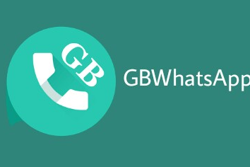 GBWhatsApp or Dual WhatsApp Mod v4.80 Apk Latest Version