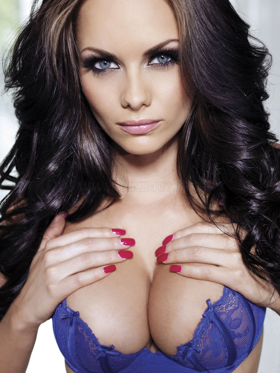 Can not jessica jane clement