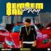 MUSIC: P KAY - BEM BEM BAH
