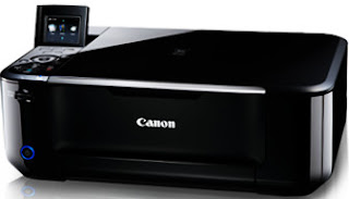 Canon MG4170 Printer Drivers & Software Download Support