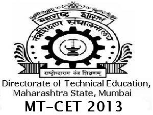 Directorate of Technical Education, Maharashtra starts