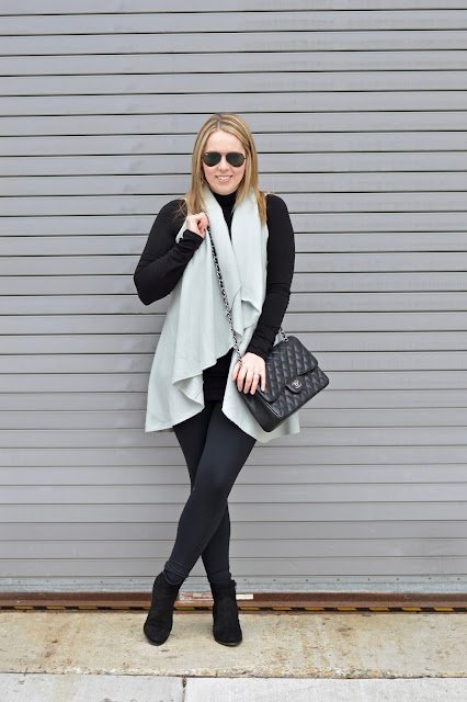 cute-winter-layers-outfit