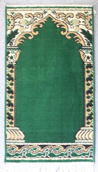 Aneka Karpet Sajadah Nobel