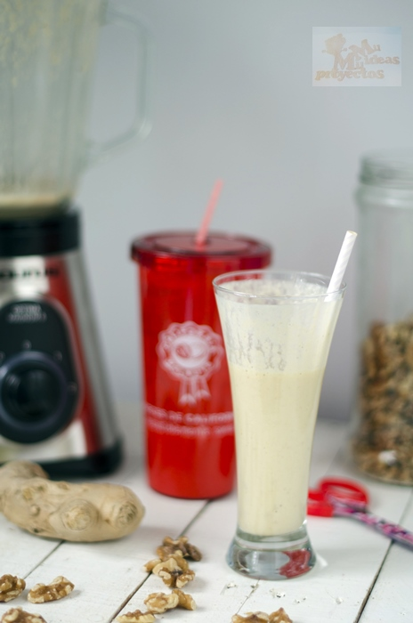 smoothie-nectarinas-nueces2