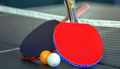 Pengertian, Sejarah, Teknik Dasar, dan Ukuran Lapangan Tenis Meja