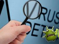 Virus Telah Disematkan Dalam Smartphone Sebelum Dibeli