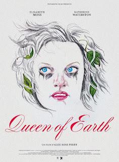Rainha do Mundo