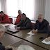 Načelnik Delić sastao se sa predstavnicima mjesnih zajednica