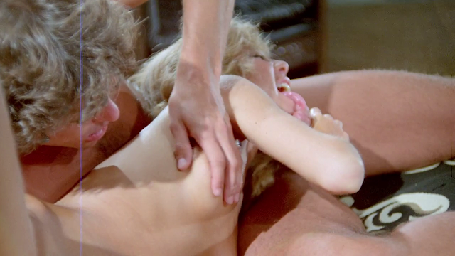 Sexual Heights (1980)