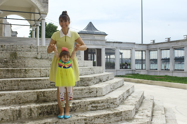 Cocuk-anne-blogger
