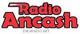 Radio Ancash Huaraz en vivo