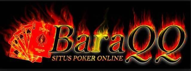 Situs Poker Resmi - 21