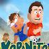 تحميل لعبة كرة القدم Kopanito All-Stars Soccer النسخة الكاملة