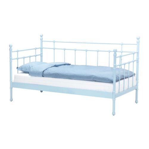 rook modern beds for children. Black Bedroom Furniture Sets. Home Design Ideas