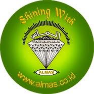 Travel Umroh Almas Tour di Bandung