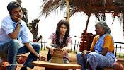 Naradudu Movie Stills-thumbnail-14