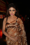 Sony Charista latest sizzling photos-thumbnail-20