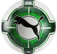 Puma EvoPower