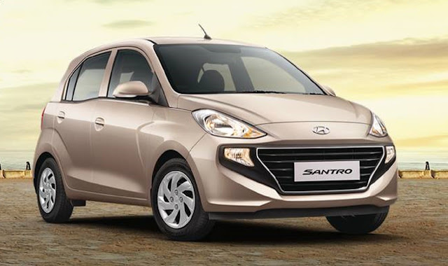 Maruti Suzuki WagonR vs Tata Tiago vs Hyundai Santro: Which hatchback fares best
