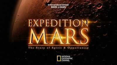 Mars 2016 S01E02 Dual Audio Hindi - Eng 480p HDTV