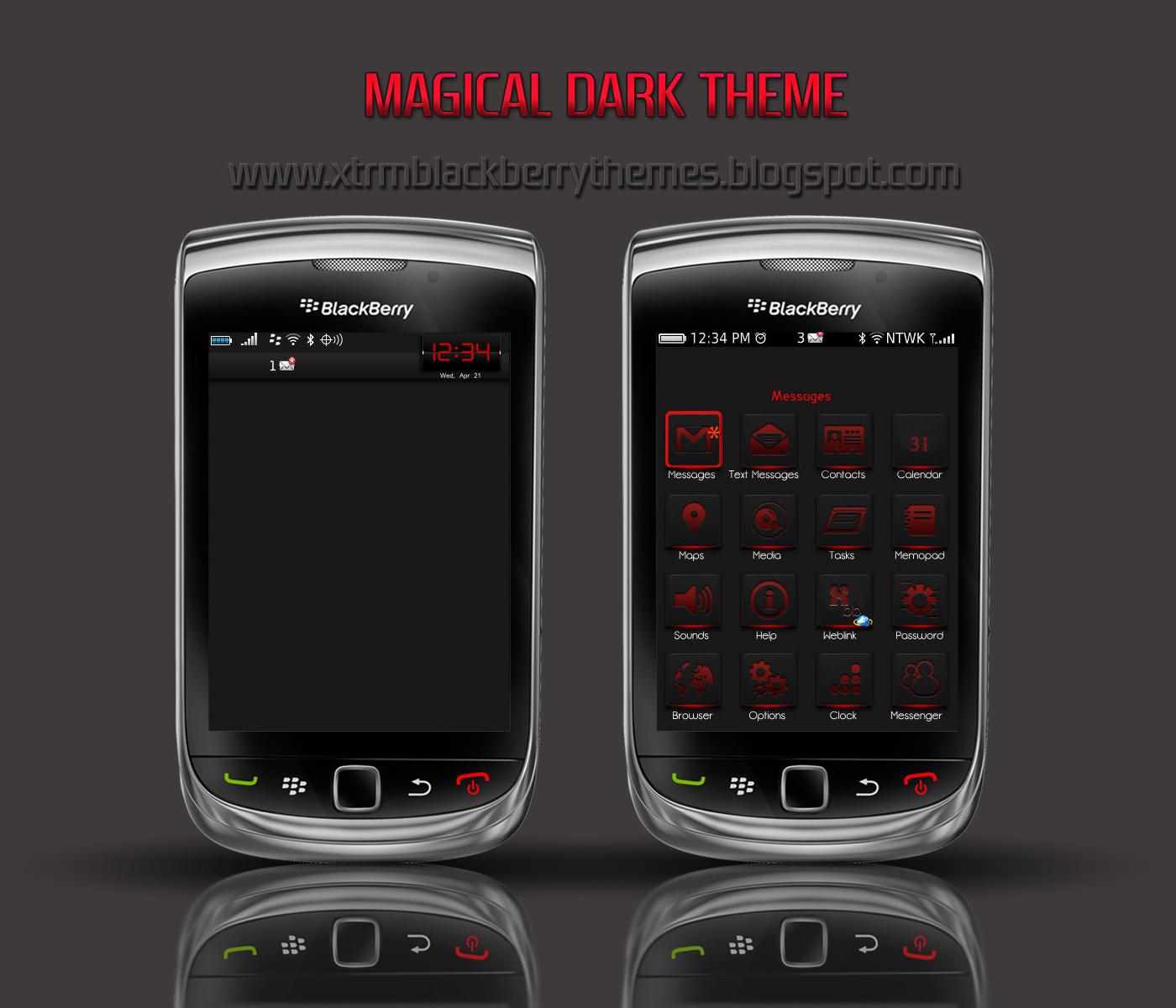 blackberry bold 9700 os 6 vodafone download