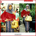 BJR188 H Pelangi Batwing Balon Murah Grosir BMG